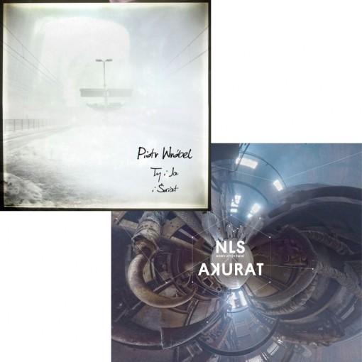 akurat piotr wróbel cd